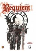 Requiem - Ο Ιππότης Βαμπίρ