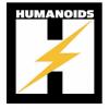 Humanoids