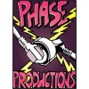 Phase Productions