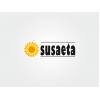 Εκδόσεις Susaeta