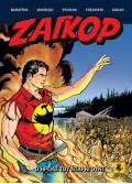 No 5 -  Ο Ήρωας του Ντάρκγουντ