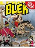 Ιταλικός Μπλεκ #170