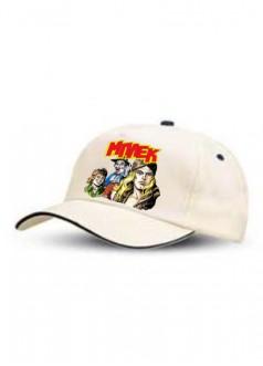 Καπέλο Μπλεκ