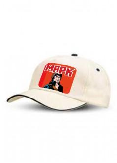 Καπέλο Μαρκ
